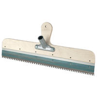 Levelling-Trowel