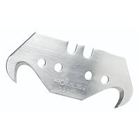 Small-Hook-Blade