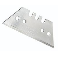 straight-blade